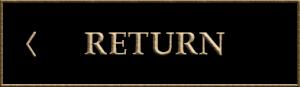 Bttn_Return