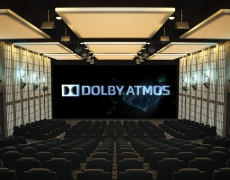 LOS ANGELES DOLBY SCREENING