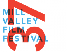MILL VALLEY FILM FESTIVAL 2014