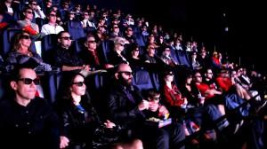 3D_audience