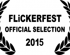 """ONE NIGHT IN HELL"" AUSTRALIAN PREMIERE AT FLICKERFEST 2015"