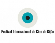 """ONE NIGHT IN HELL"" SCREENS AT GIJÓN INTERNATIONAL FILM FESTIVAL"