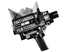 ONIH IN COMPETITION AT CHATTANOOGA FILM FESTIVAL