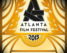SET TO SCREEN IN COMPETITION AT ATLANTA FILM FESTIVAL
