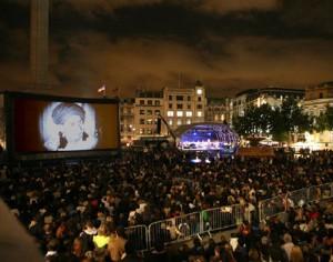 cambridge film festival pic