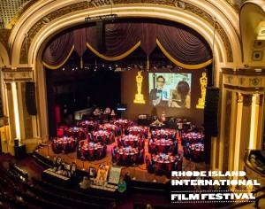 rhode island film festival pic