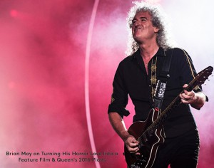 Billboard brian may pic for in article